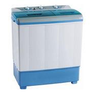 Onida Hydrofall 70 SMS WO70SMS1GB Washing Machine(7kg:Semi Automatic)