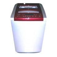 Onida Hydromatic 70 WO70FML2GR Washing Machine(Fully Automatic:7kg)