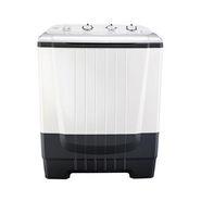 Onida SmartCare White 70 WO70SBC1GY Washing Machine(Semi Automatic:7kg) - White