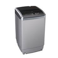 Onida Splendor 62 WO62TSPLN Washing Machine(Fully Automatic:6.2kg)