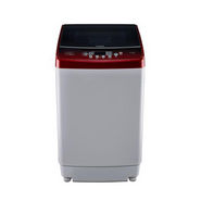 Onida Splendor Ultra 65 WO65TSPLDD Washing Machine(Fully Automatic:6.5kg)