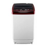 Onida Splendor Xcel 62 WO62TSPLDD Washing Machine(Fully Automatic:6.2kg)