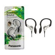 Panasonic RP-HS6E-S Clip on Ear Phone