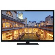 Panasonic TH-L32EM5 32 inch Full HD LED TV
