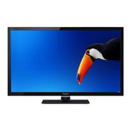 Panasonic TH-L32XM5 32 inch HD LED TV