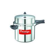 Prestige Popular Pressure Cooker 12 Ltr