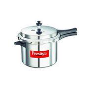 Prestige Popular Pressure Cooker 4Ltr