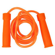 AVM Striker Speed Skipping Rope - Orange