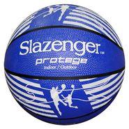 Slazenger V-500 Protege Basket Ball - Blue