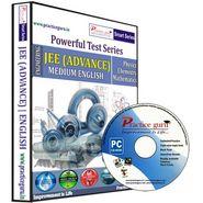 Practice Guru JEE (Foundation, Class 11) - Smart-002