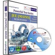 Practice Guru JEE (Target, Class 11 & 12) - Smart-003