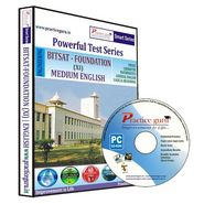 Practice Guru BITSAT (Foundation, Class 11) - Smart-006