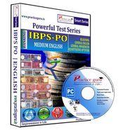 Practice Guru IBPS PO - Smart-048