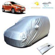 Tata Indica V2 Xeta Car Body Cover