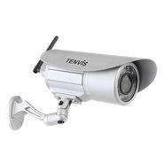 Tenvis IP391W Camera (IP:Outdoor:Waterproof:18LEDS Night Vision)