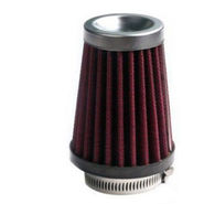 Bike Air Filter For Honda CBF Stunner
