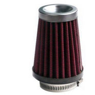 Bike Air Filter For Bajaj Platina