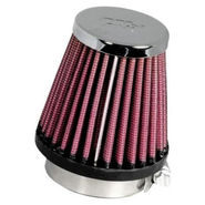 Bike Air Filter For Hero Karizma