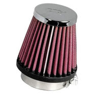 Bike Air Filter For Bajaj Discover 125 DTS-i
