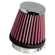 Bike Air Filter For TVS Apache RTR 160