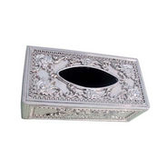 Tissue Holder Box For Car|Office|Home