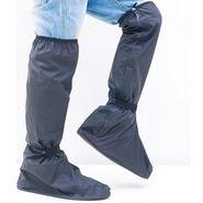 Rainy Day - Urban Life Stylers High Quality Shoe Rain Covers
