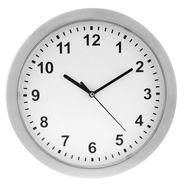 Wall Clock With Hidden Safe-ULSCL