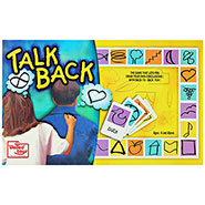United Toys Talk-Back