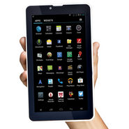 VOX 7-inch Calling Tablet with Dual SIM - V102