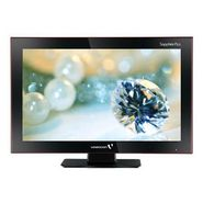 Videocon Sapphire Plus VAD32FH-BX 32 Inches Full HD LCD TV (Black)