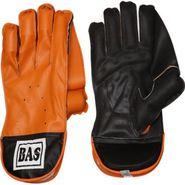 BAS Vampire  (Size-L) Club Wicket Keeping Glove - WKG76