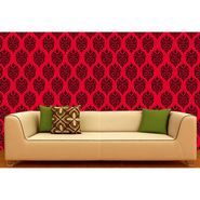 meSleep Abstract Water Active Wall Paper 40 x 120 Inches-WPWA-03-19