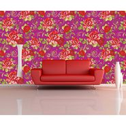 meSleep Contemporary Water Active Wall Paper 40 x 120 Inches-WPWA-03-54