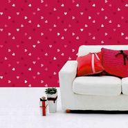 meSleep Love Water Active Wall Paper 40 x 120 Inches-WPWA-03-55