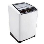 Onida Sparkle 65X Top Loading Washing Machine(Fully Automatic:6.5Kg)
