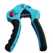Welcare Adjustable Hand Grip
