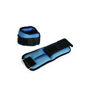 Welcare Ankle and Wrist Weight - 2 x 2.0Kg