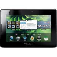 BlackBerry PlayBook  3G/4G LTE - Black