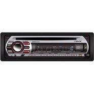 SONY CDX-GT470 Car CD / MP3 Player