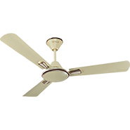 Havells Festiva 1200 mm Ceiling Fan - Pearl Ivory