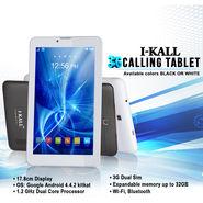 I Kall 3G Calling Tablet