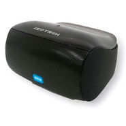 iZOTRON Miniboom BT Bluetooth Speaker - Black