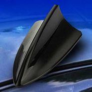 BMW Style GPS Antenna