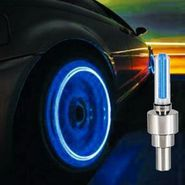 Set of 4 Car Wheel Lights