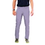 Uber Urban Cotton Trouser_ub27 - Purple