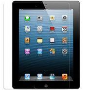 Vizio screen protector for iPad 4