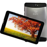 Zync Z900 Plus Quad Core 3G Calling Tablet (RAM:1GB, ROM:8 GB, Wi-Fi+3G) - Black