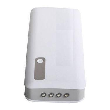 Callmate Power Bank 4L 16800 mAh - Grey