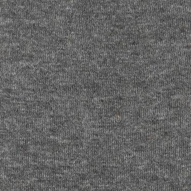 Chromozome Regular Fit Shorts For Men_10284 - Grey