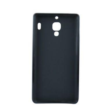 Snooky Designer Soft Back Cover For Xiaomi Redmi 1s Td13426